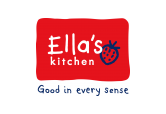 Ella´s kitchen