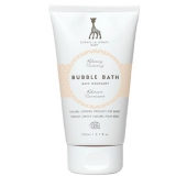 Baby Bubble Bath 150 ml