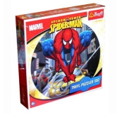 Puzzle Spiderman 150ks